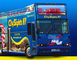 header_bus